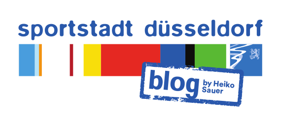 Sportstadt_Blog_Logo_small