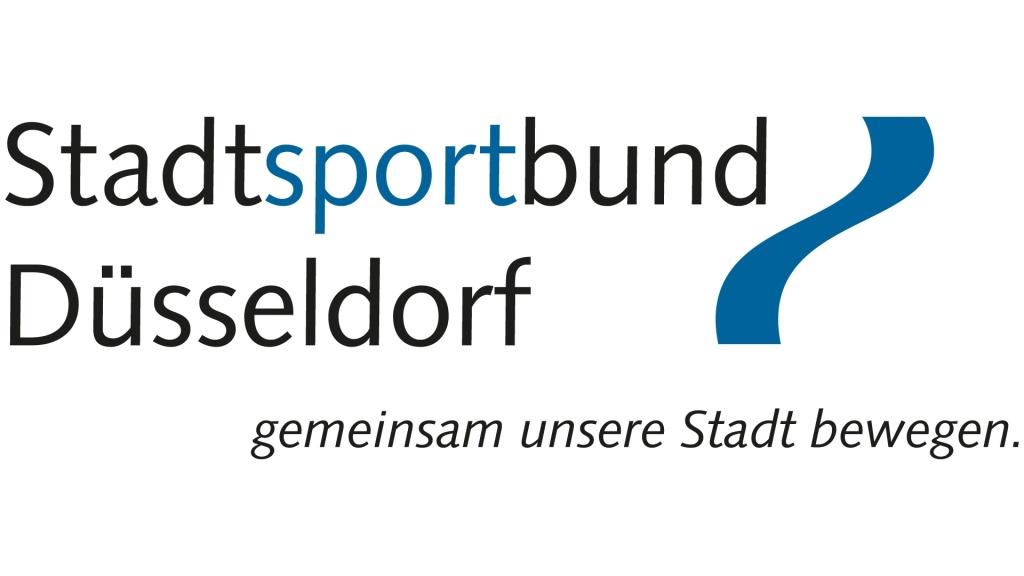 Logo Ssb 1200