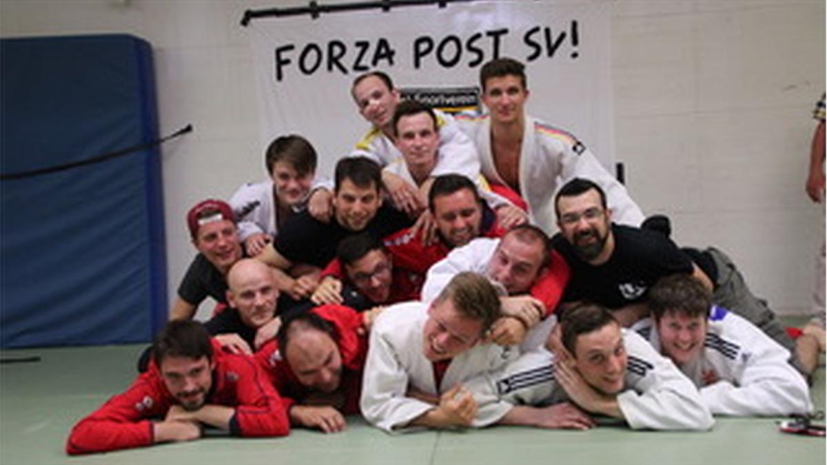 180708 Judo Post Sv