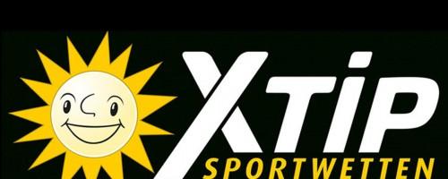 XTiP Sportwetten Geht Aufs Trikot Der Rhein Vikings