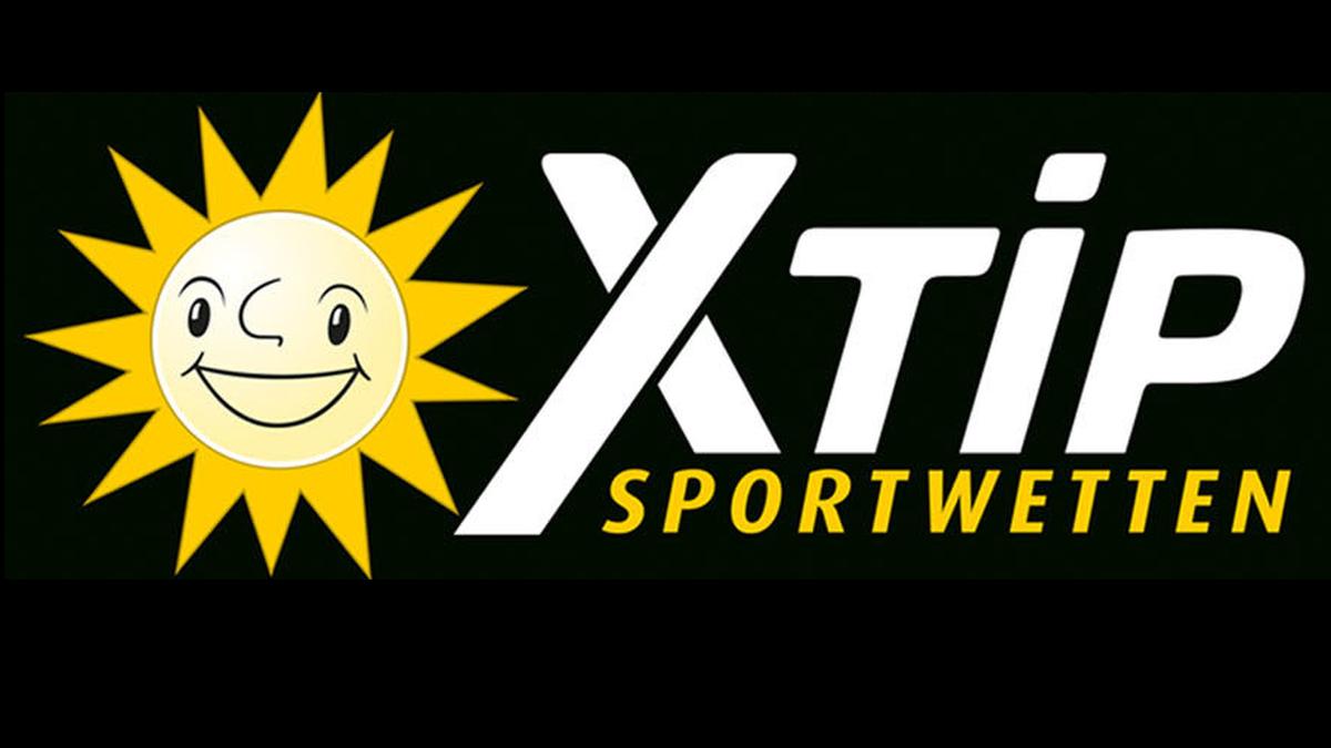 XTip Sportwetten