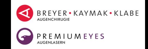 Breyer Kaymak Klabe