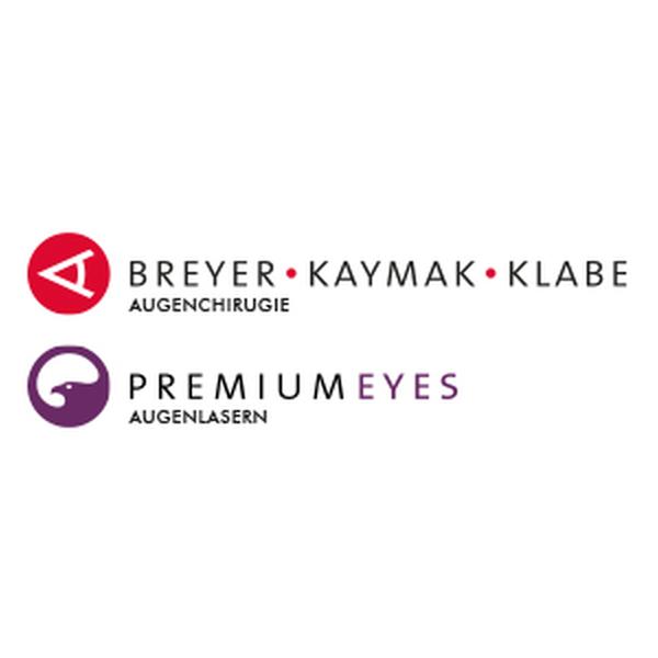 breyer_kaymak_klabe_600_600
