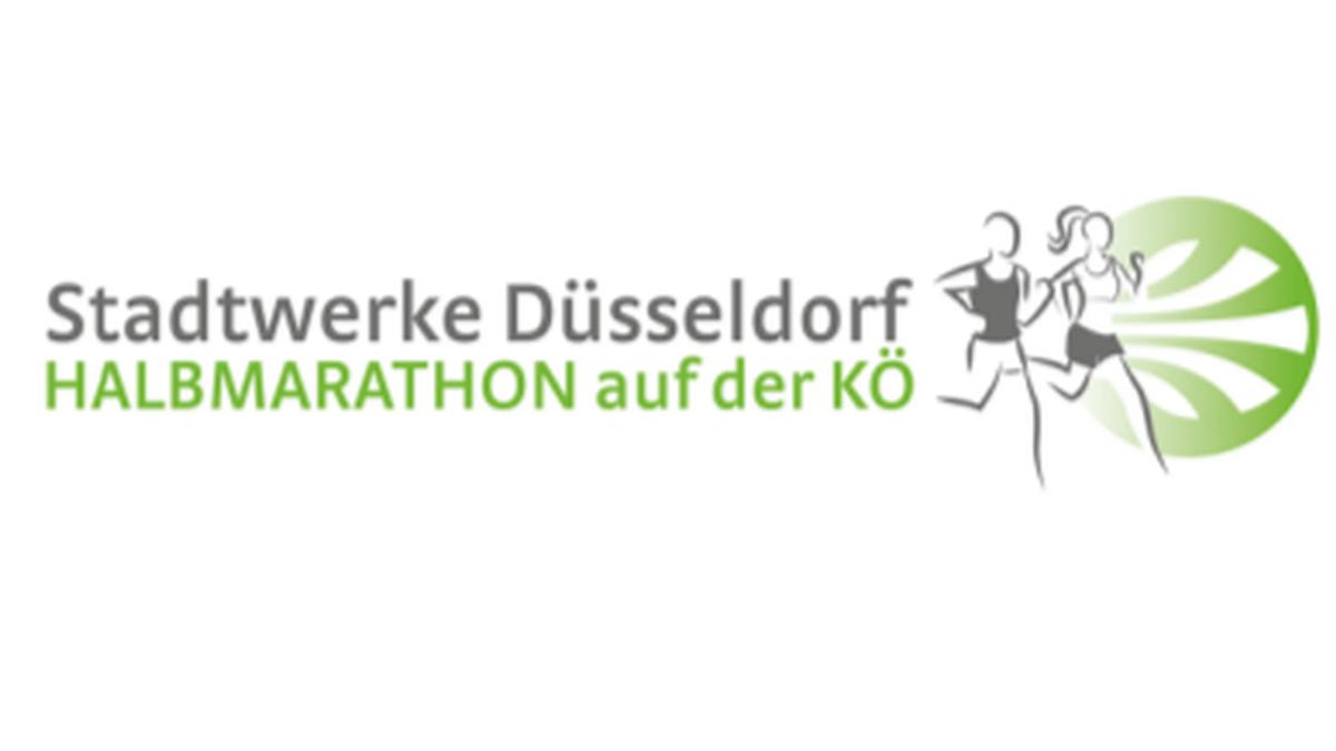 HM Stadtwerke Logo