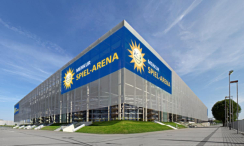 merkur-spiel-arena-site-big