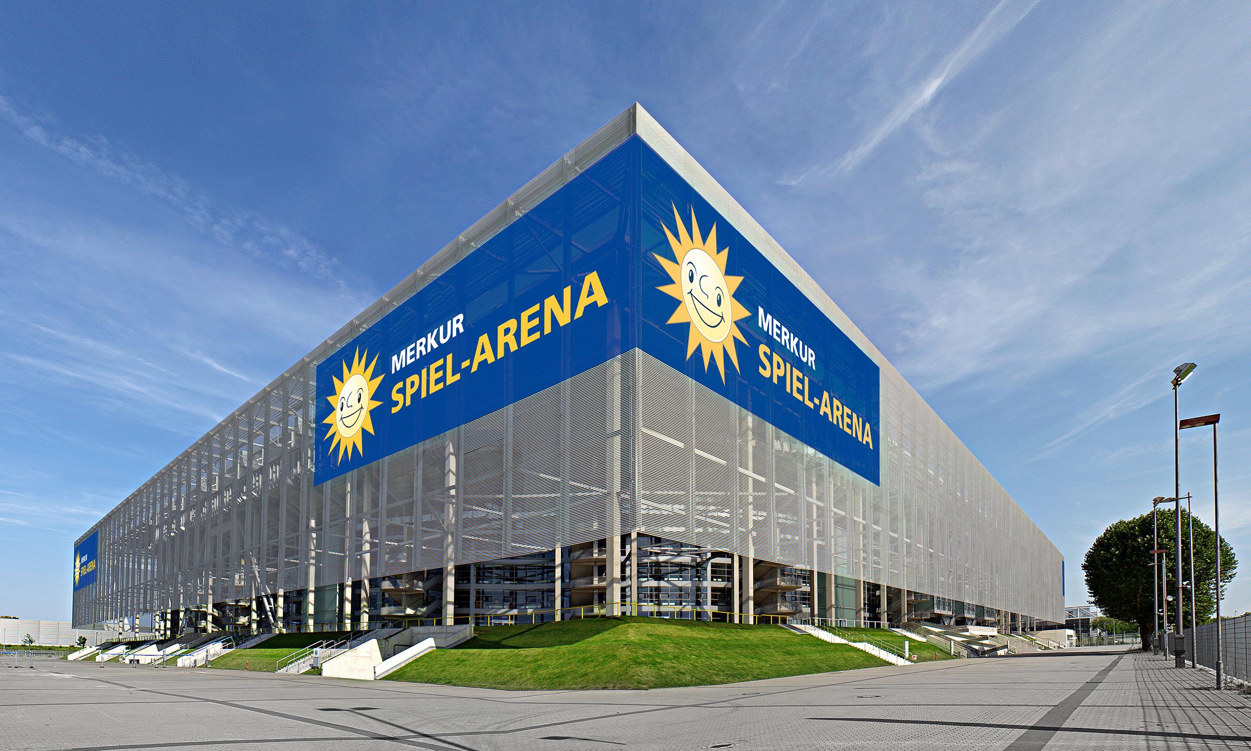 merkur-spiel-arena-site