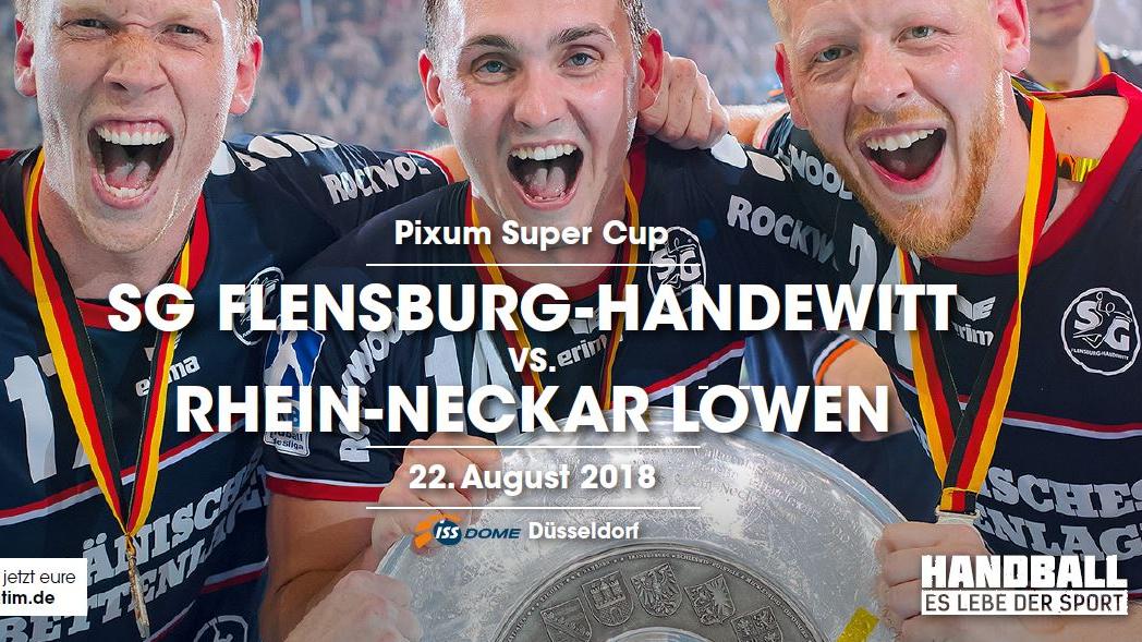 Pixum Super Cup 2018 1200 675