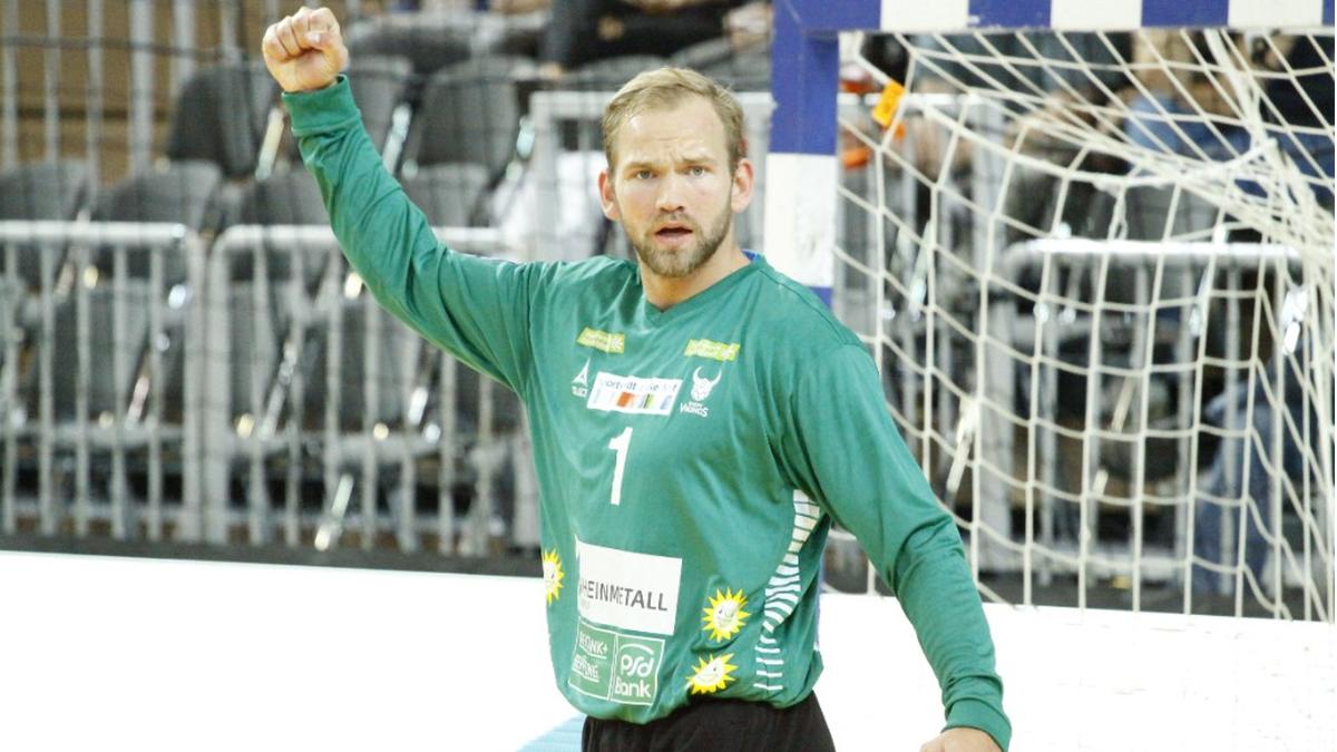 Mikkel Moldrup Bejubelt Den Ersten Saisonsieg. (Foto: Rene Haude Fotografie)