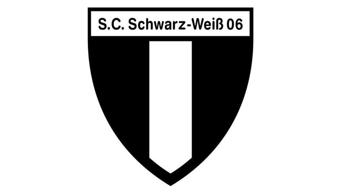 Schwarz Weiss 06