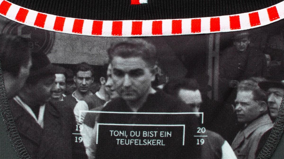 (C) F95 Toni Turek Trikot 2 1200 675