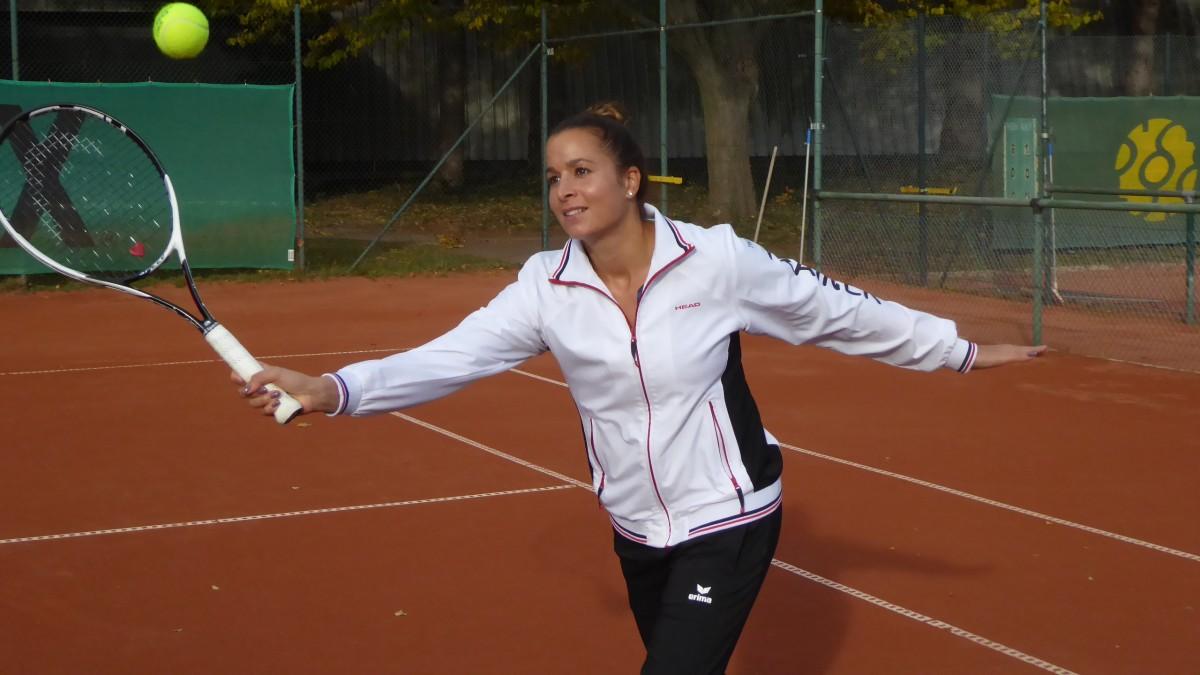 (Foto: Tennis-Bezirk Düsseldorf)