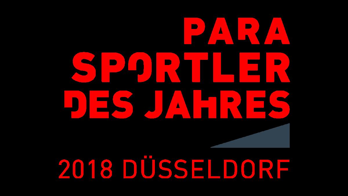 Csm Logo ParaSportlerDesJahres 1200 675