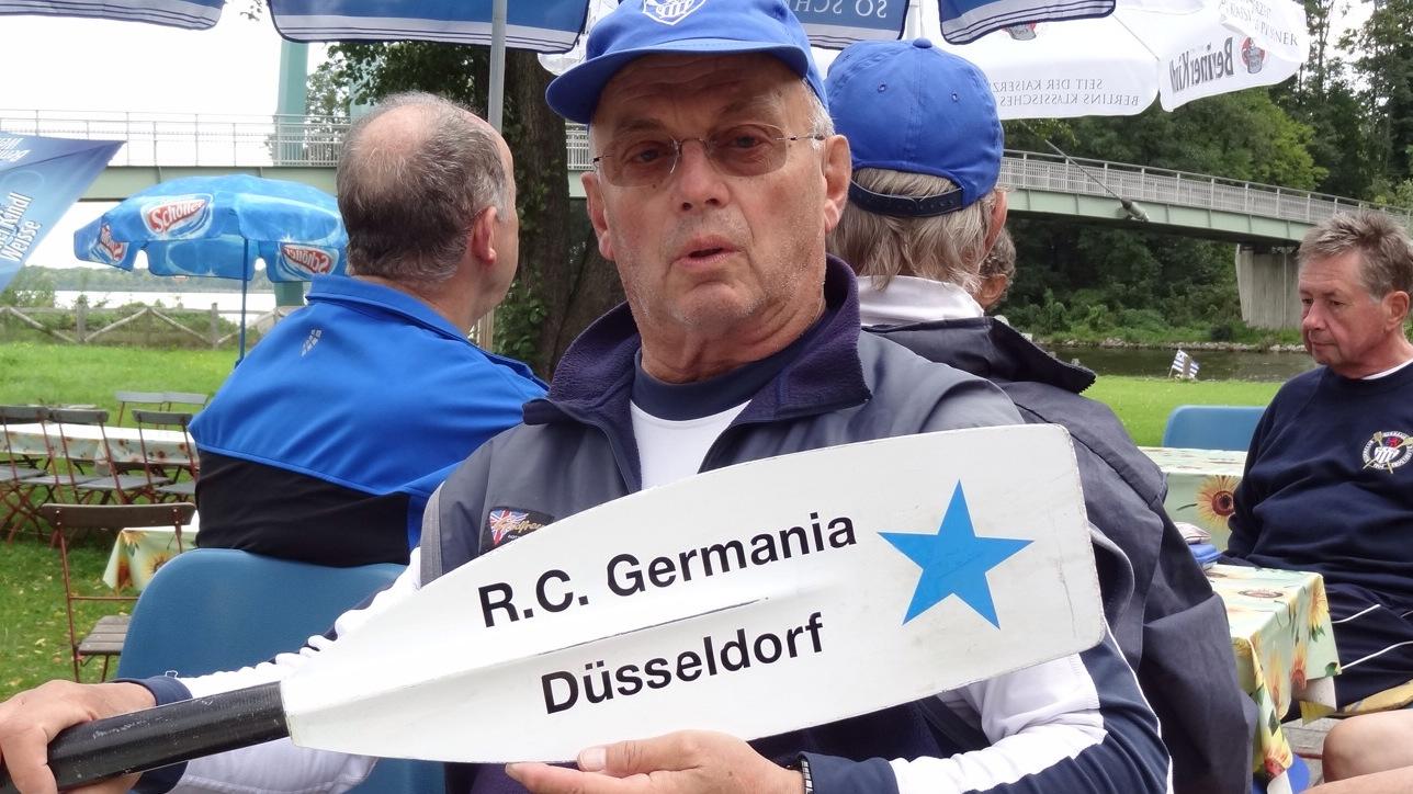 2019 01 Ehrenmitglied Juergen Kroneberg 2013 09