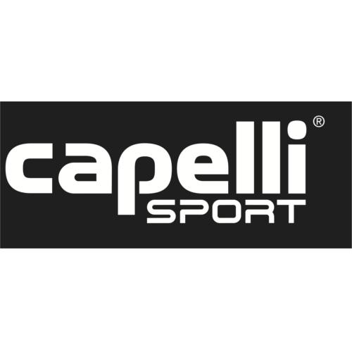 capelli_sport_500_500