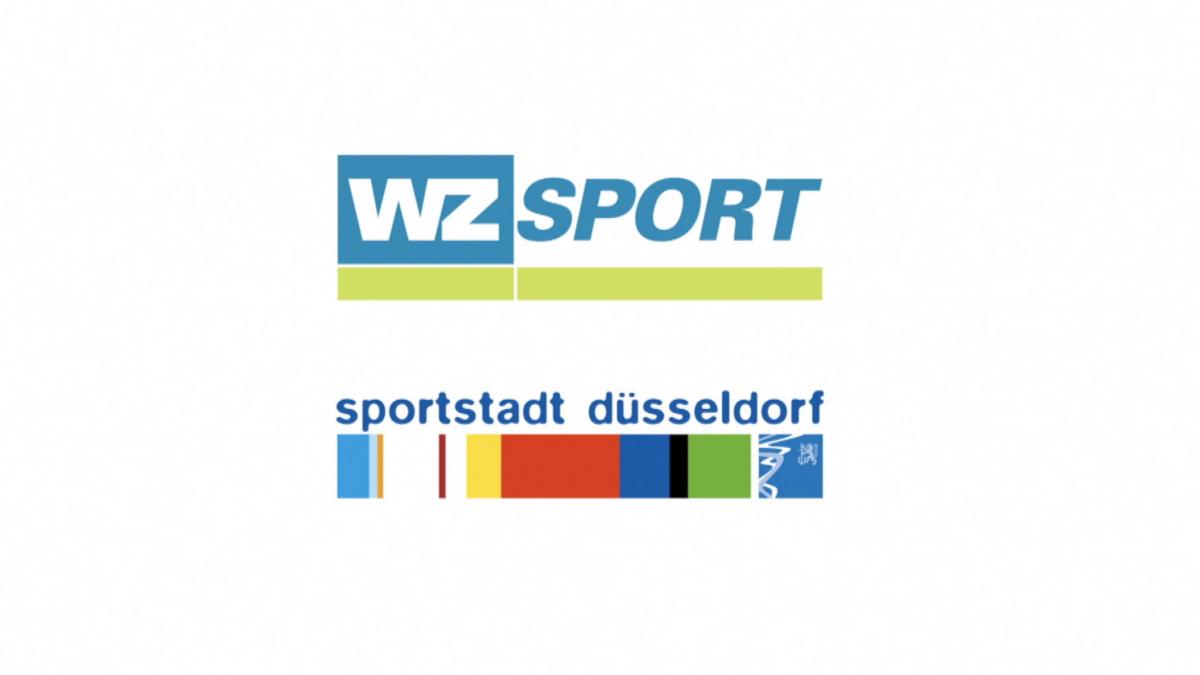 Sportstadt Wz Sport