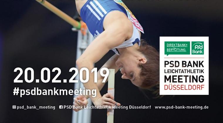 PSD 2019 Athleten Katerina