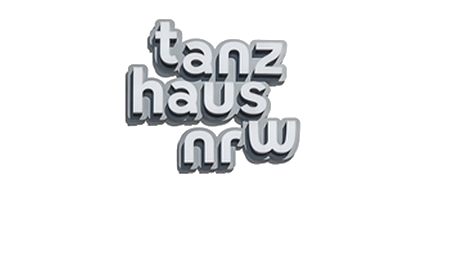 Tanzfest Der Düsseldorfer Grund- Und Förderschulen Im Tanzhaus NRW
