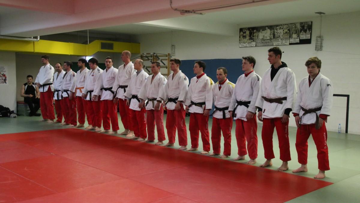20190313 Postsv Judo