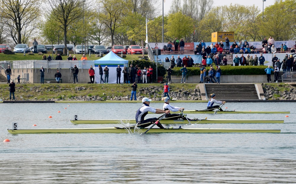 (Foto: MeinRuderbild.de)