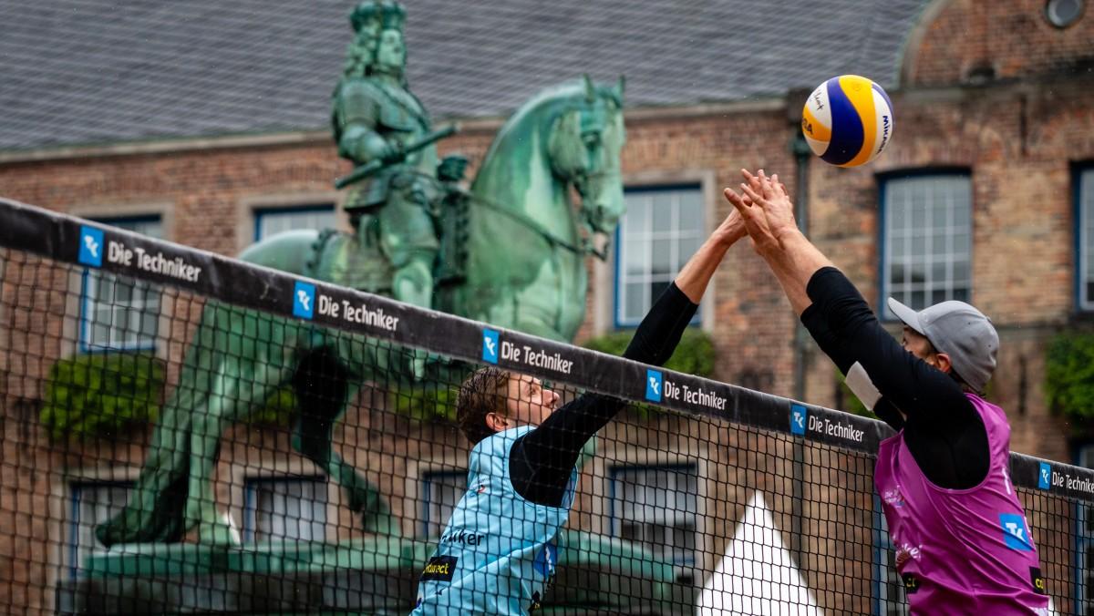 (Foto: Hoch Zwei/Henning Angerer)
