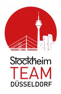 TeamDuesseldorf_Logo_Hoch_2019