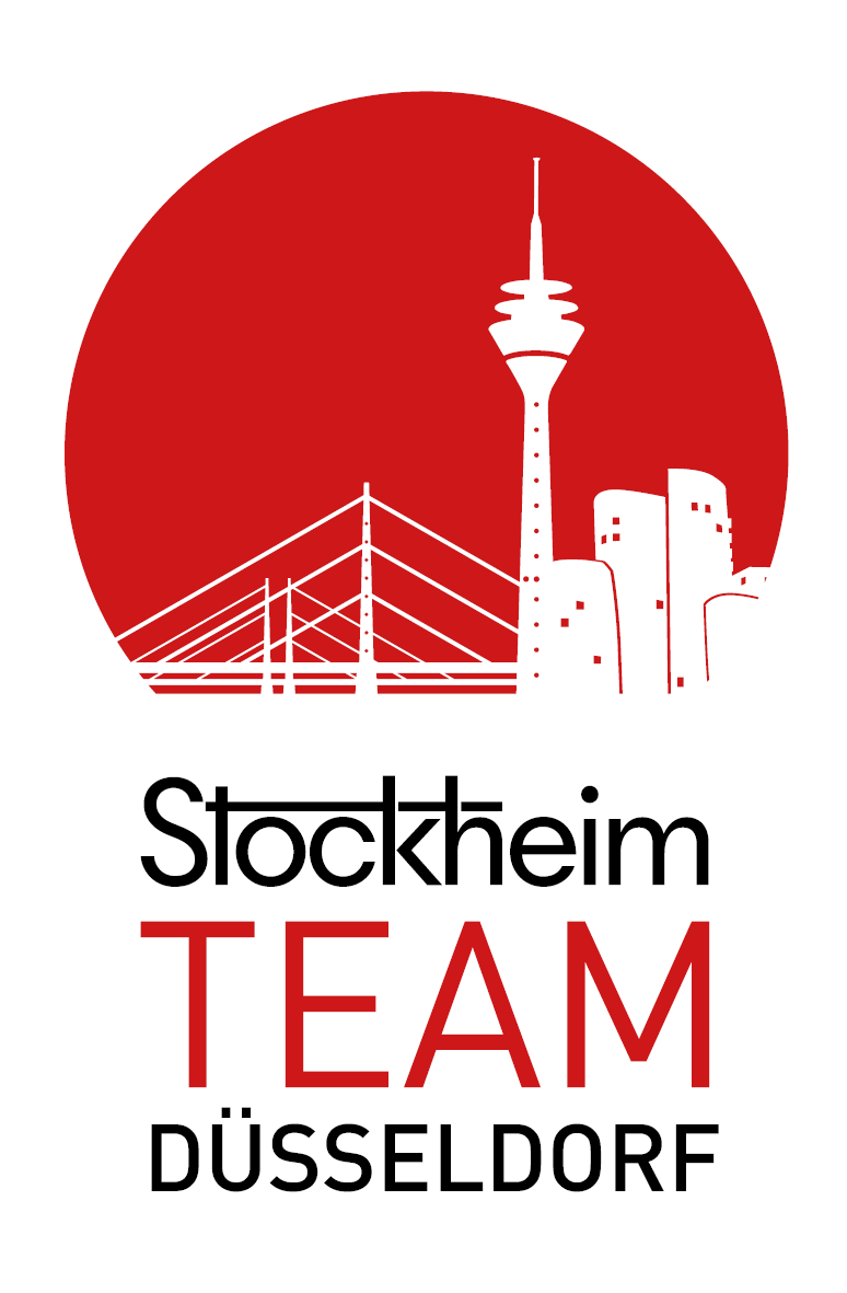 Stockheim Team Düsseldorf