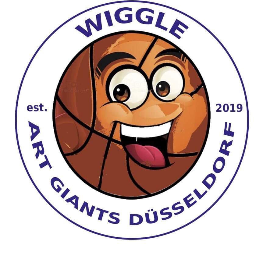 WiggleDuesseldorf