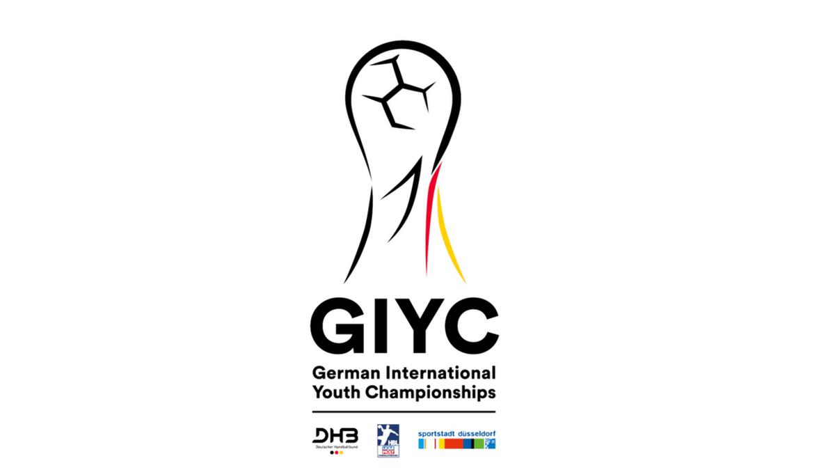GIYC 1200 675