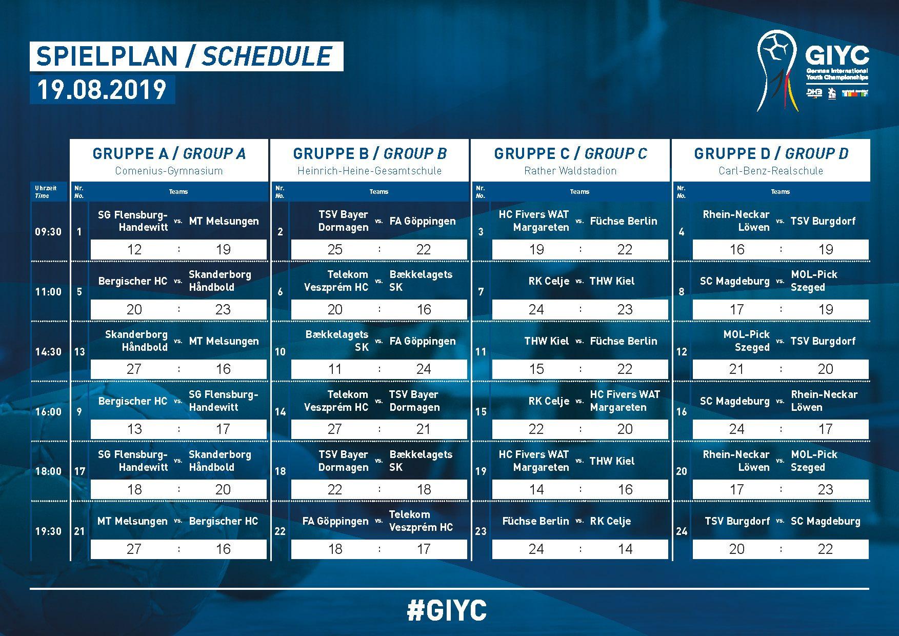 GIYC_2019_Spielplan_1