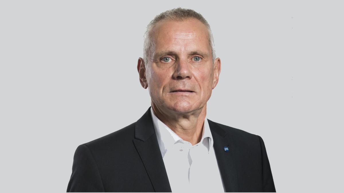 """""""Das Turnier Ist Eine Tolle Chance Für Schiedsrichter…"""""""