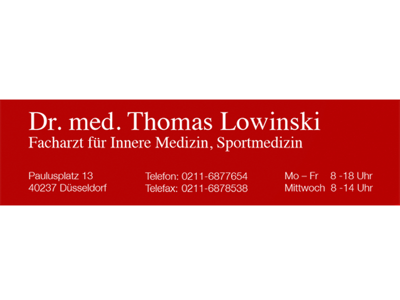 Dr.Lowinski 800x600