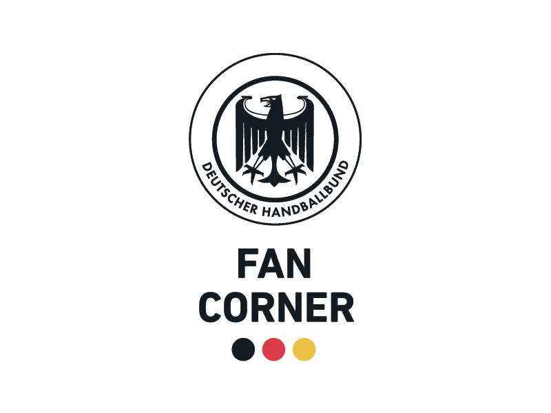 FanCorner Logo Web 800x600