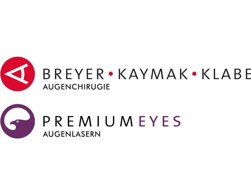 Logo BreyerKaymakKlabe Zweikombi 800x600