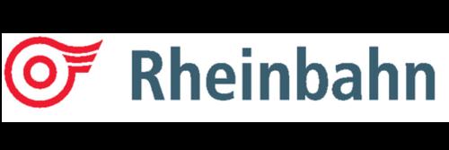 Rheinbahn_logo_500_167