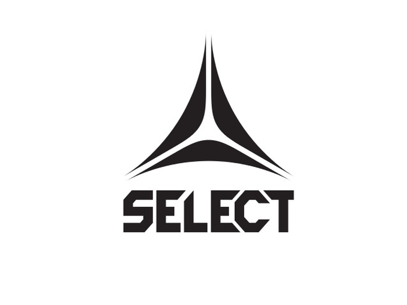 Select Logo Star Black CMYK 800x600