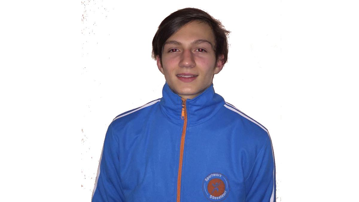 Sportwerk 1