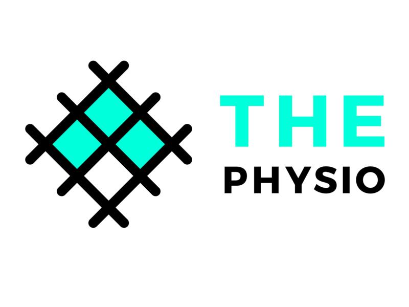 ThePhysio 800x600