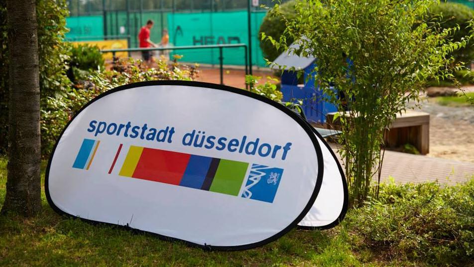 Duesseldorf Junior Open