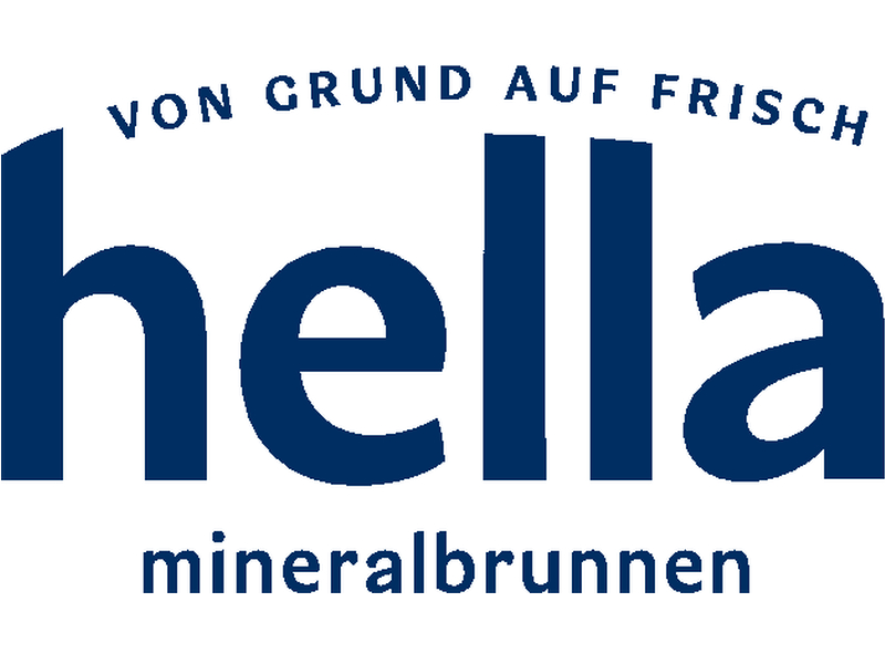 Hella Logo Relaunch Pantone 800x600