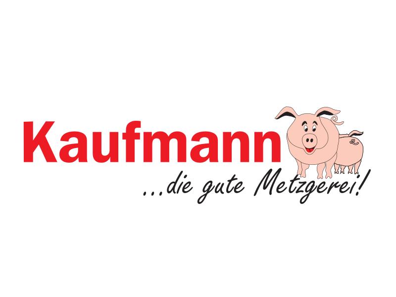 Kaufmann 2010 800x600