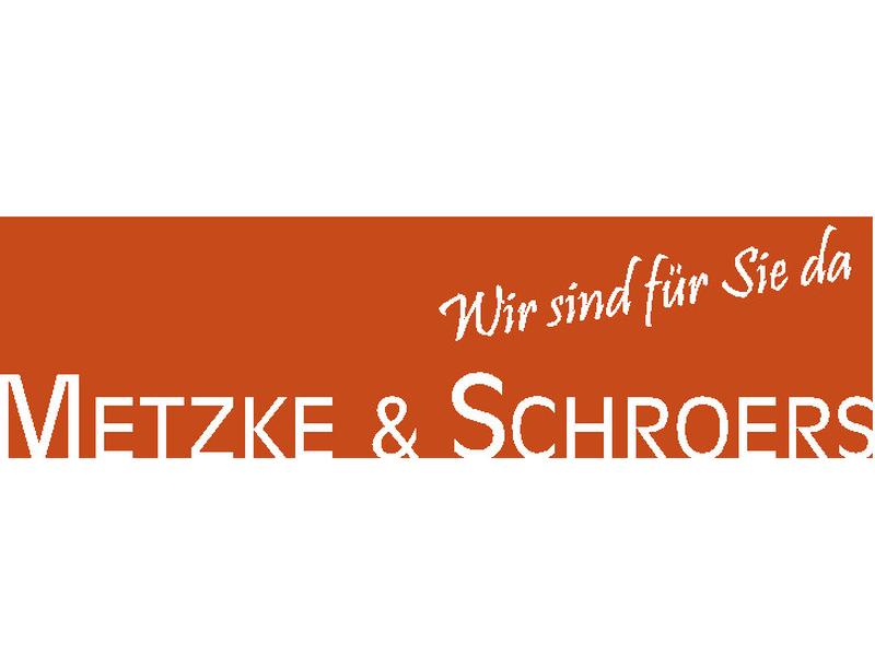 Metzke Logo 4c 800x600