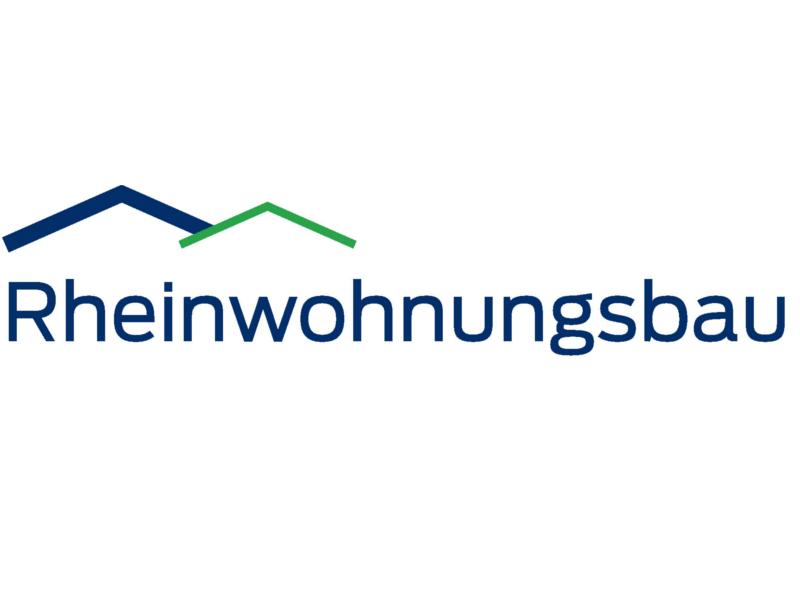 Rwb Logo 4c 800x600