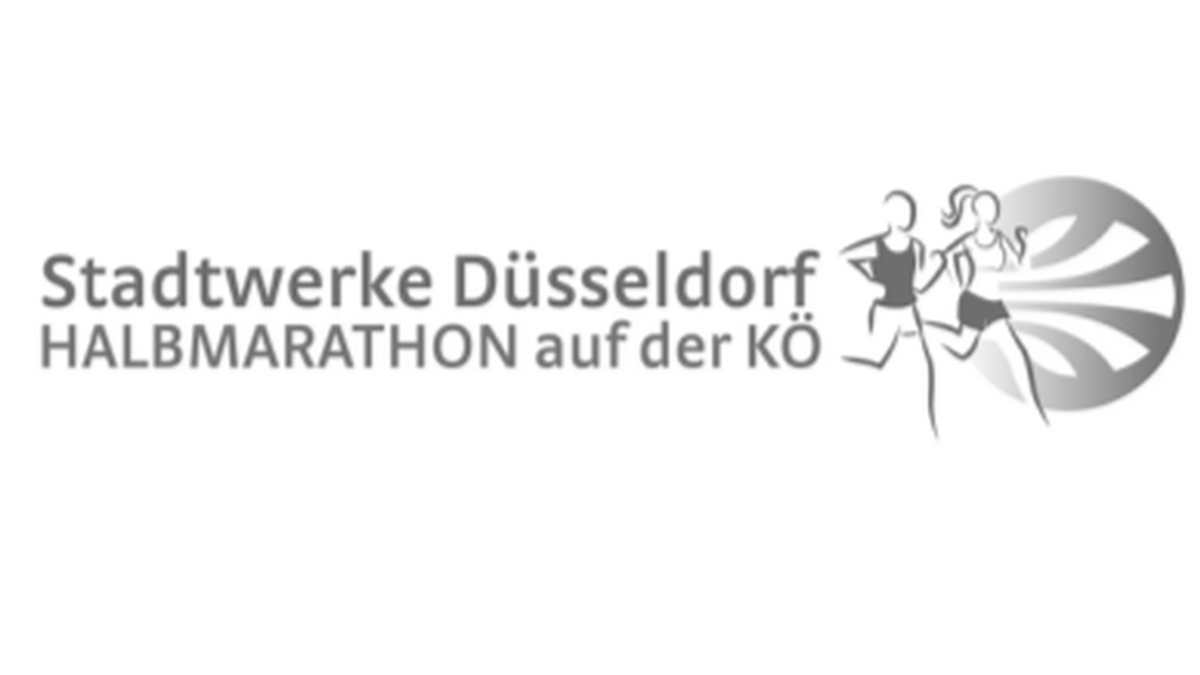 HM Stadtwerke Logo Sw
