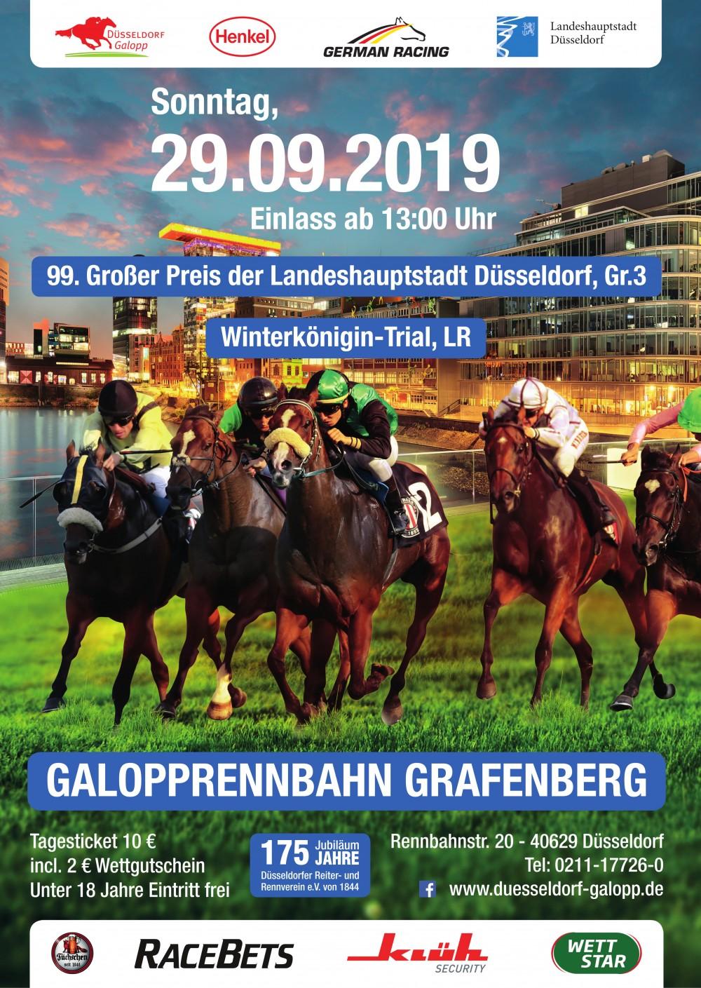 Plakat_GP2019