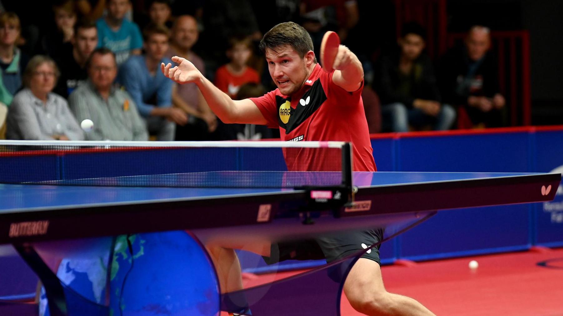 Kristian Karlsson (Foto: Jörg Fuhrmann)