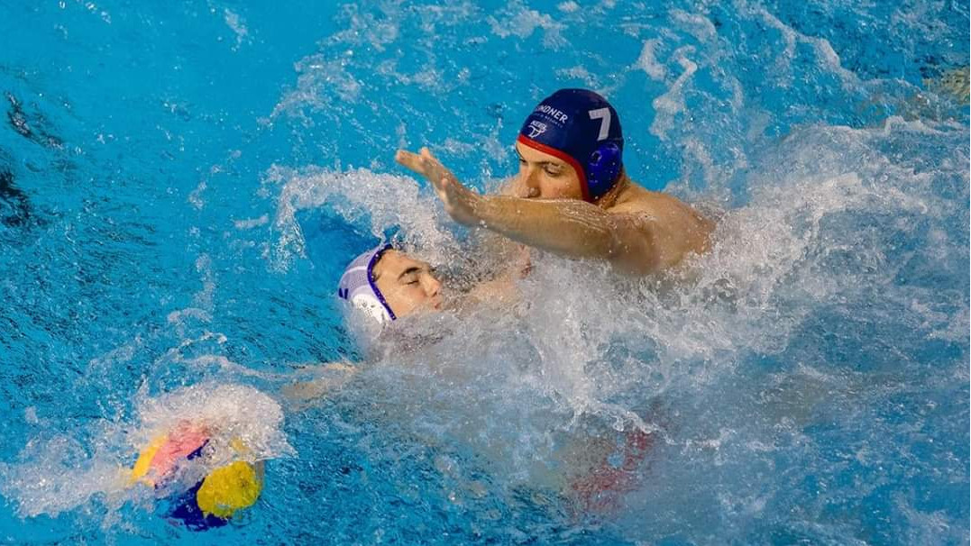 Mihael Petrov (7) (Foto: DSC)