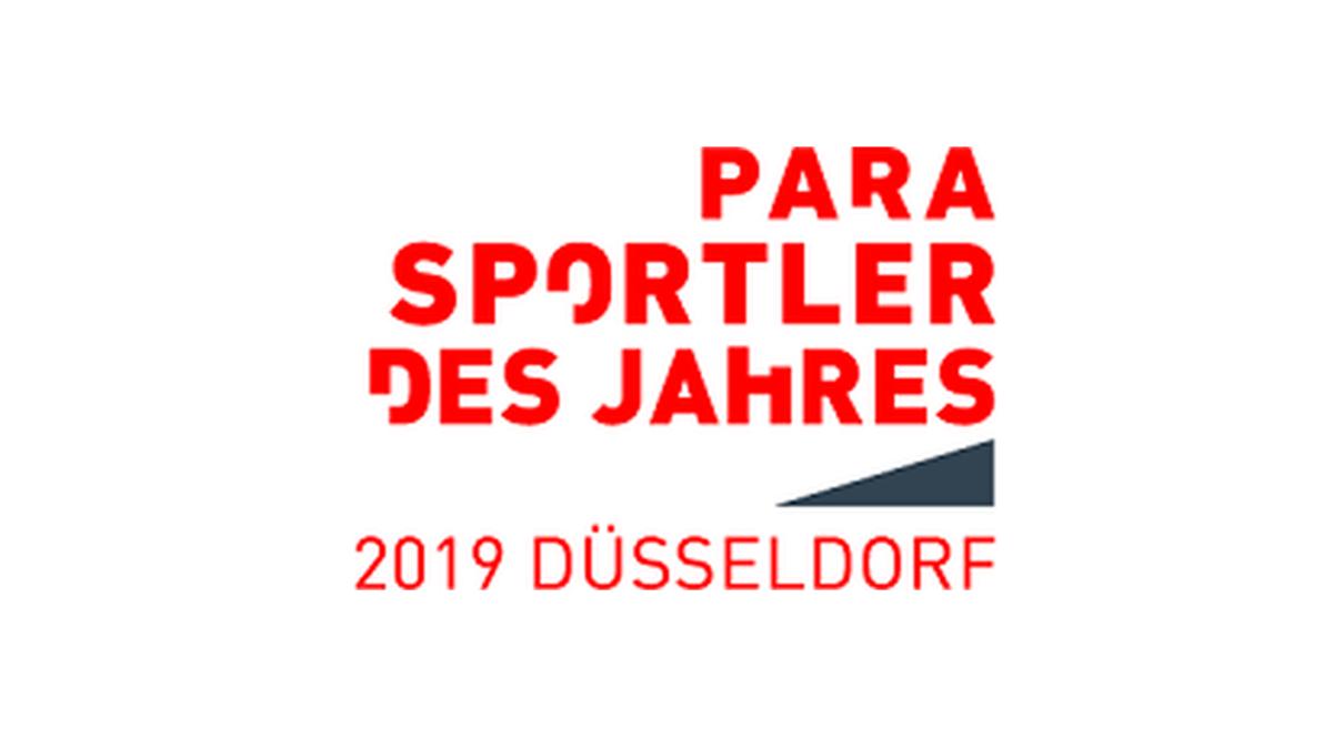 Logo ParaSportlerDesJahres W200
