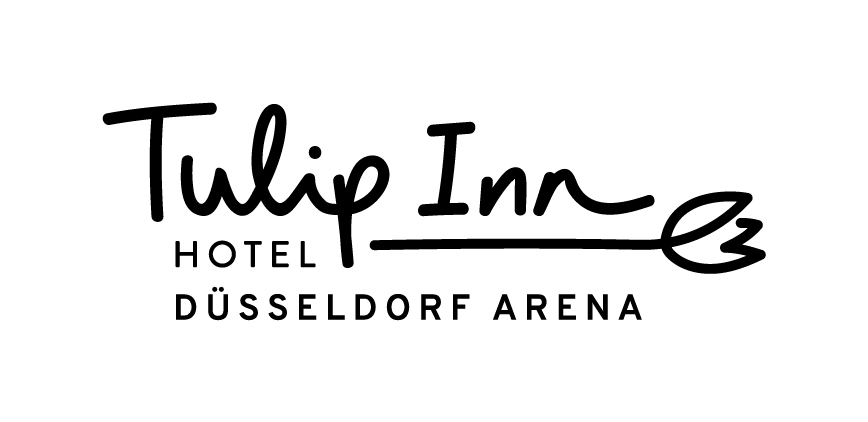 Tulip-Inn_Düsseldorf-Arena-Logo-PRI-B_RGB