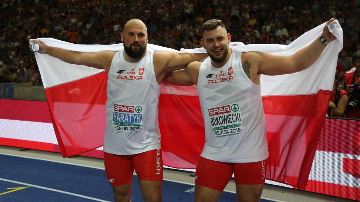 Internationale Champions und Düsseldorfer Lokalmatadorin beim PSD Bank Leichtathletik Meeting 2020 auf der Jagd nach den größten Weiten