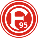 Team_F95